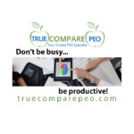 True Compare PEO (truecomparepeo.com)