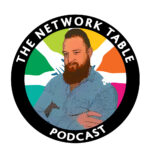 The-Network-Table-Podcast-1-11-2021