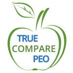 True Compare PEO Square LOGO